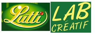 lutti-lab
